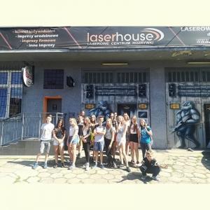 laserhouse_2017_001