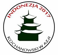 Indonezja 2017
