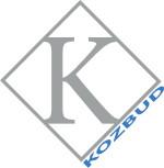 logo Kozbud