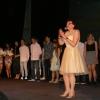 4-koncert_2018-037