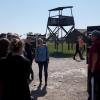 Auschwitz_2018_012