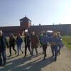 Auschwitz_2019-008