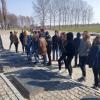Auschwitz_2019-010