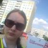 Bieg_Bohaterow_2021-007