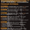 Festiwal_2019-000