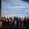 Gala_Laureatow_2018-002
