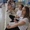 Jubileusz_sportowo_2019-002