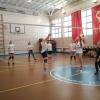 Licealne_zmagania_2019-003