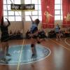 Licealne_zmagania_2019-007