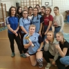 Licealne_zmagania_2019-009