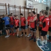 Licealne_zmagania_2019-010