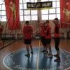 Licealne_zmagania_2019-016