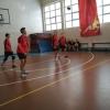 Licealne_zmagania_2019-018