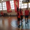 Licealne_zmagania_2019-019