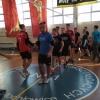 Licealne_zmagania_2019-020