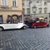 Praga_2019-003