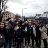 Salzburg_2019-004