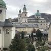 Salzburg_2019-014