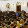 Sejm_Śląski_2017_002