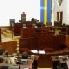 Sejm_Śląski_2017_003
