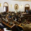 Sejm_Śląski_2017_004