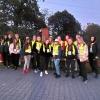 1-Silesia_Marathon_2021_005
