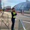 Silesia_Marathon_2021_001