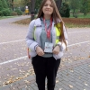 Silesia_Marathon_2021_003