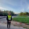 Silesia_Marathon_2021_004