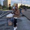 Silesia_Marathon_2021_010