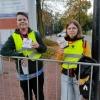 Silesia_Marathon_2021_019