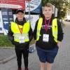 Silesia_Marathon_2021_022