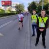 Silesia_Marathon_2021_025