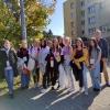 Silesia_Marathon_2021_028
