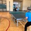 tenis_st_2021_010